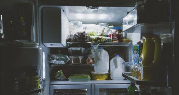 Refrigerador-ahorra-energia