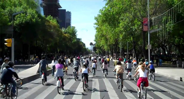 bici-reforma