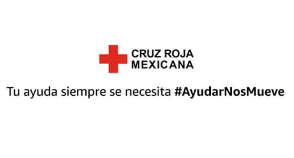 Ayuda-sismo-mexico