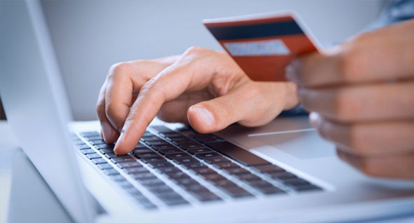 tarjeta-de-credito