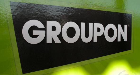 groupon_ofertas