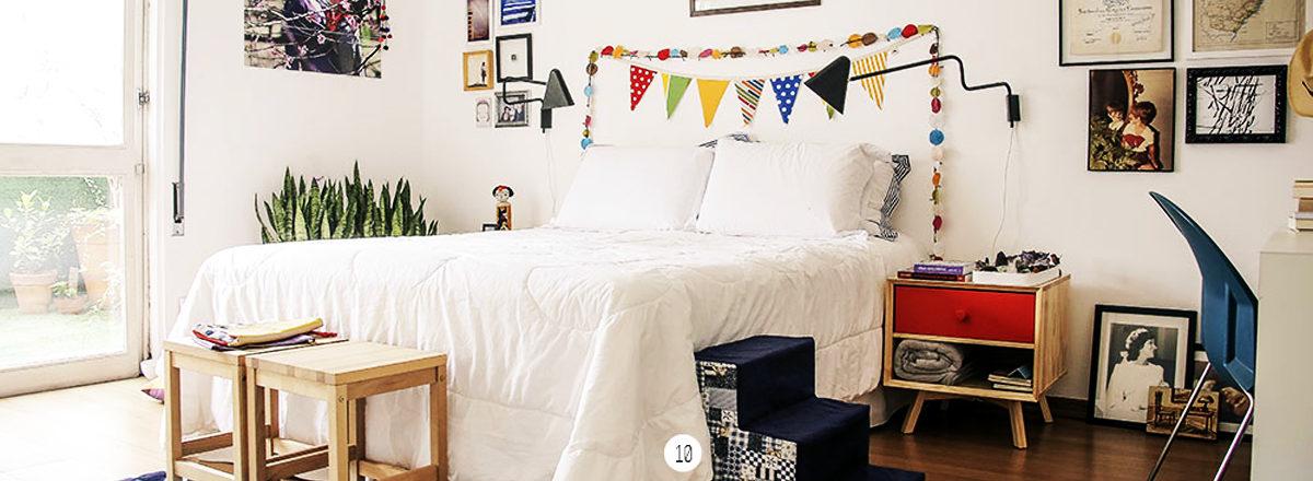 Compara y ahorra for Como decorar mi casa nueva