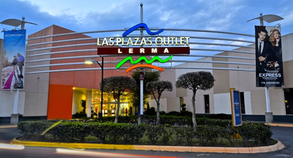 f39ca76da0 Plazas Outlet Lerma