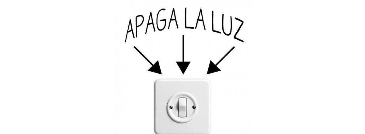 Compara y ahorra - Trucos ahorrar luz ...