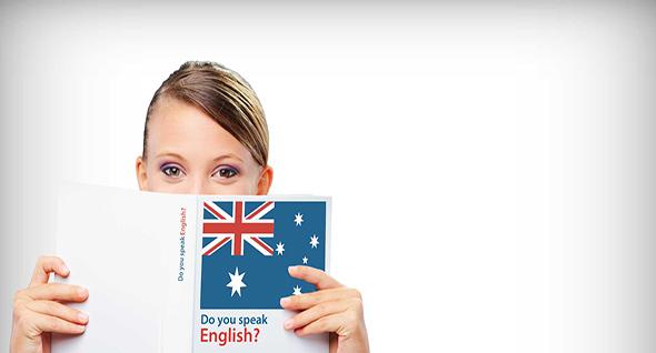 Estudia una lengua extranjera