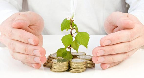 Invierte tu dinero en un negocio extra