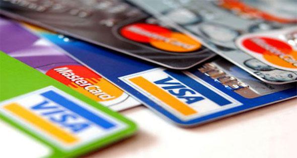 Pago de deuda por seguros de vida