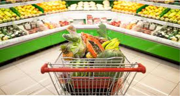 No te dejes levar por los trucos del supermercado