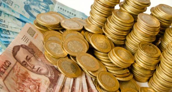 Crear un fondo de ahorro del 10 por ciento de tu salario
