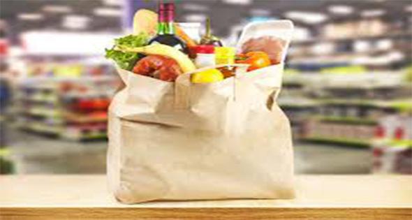 trucos de los supermercados para que compres mas
