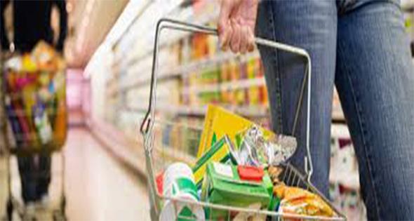 Trucos de los supermercados para que compres más
