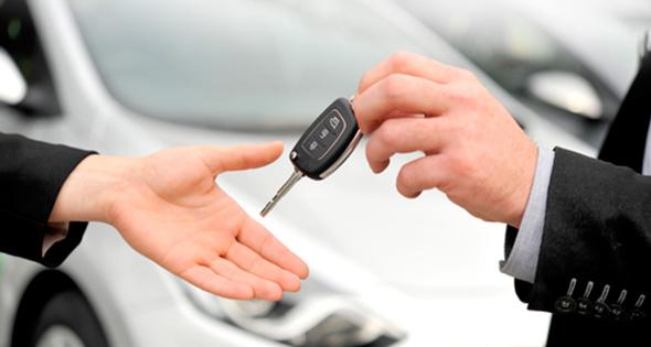 renta tu auto
