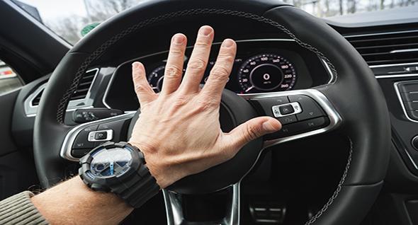 Te compartimos un top 4 de las aseguradoras de autos que más te convienen