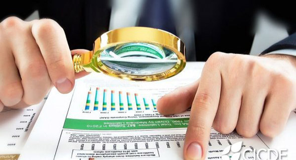 Facturar personalmente te facilitará resolver algún proceso de auditoría