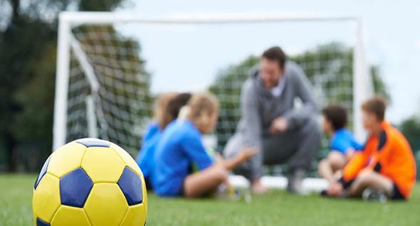 Puede parecer muy atractivo el dedicarnos a una carrera involucrada en el ambiente deportivo