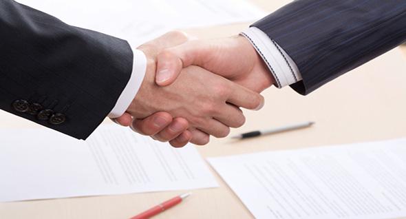 Aprende a diferenciar las amistades de los negocios
