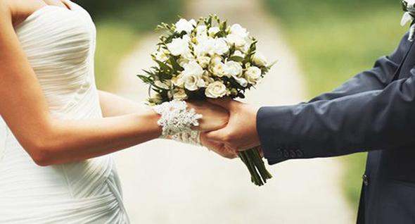 Puedes ocupar recursos de tu Afore para gastos de tu boda