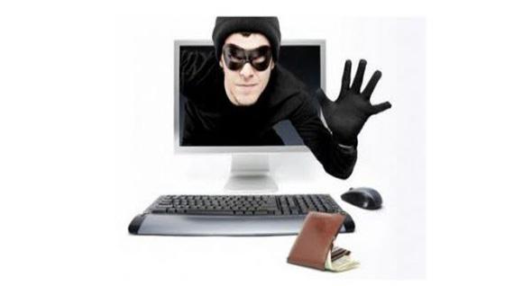 Compraren la webdebe serun proceso que hagas con mucho cuidado