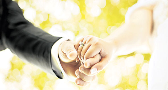 gastos de matrimonio