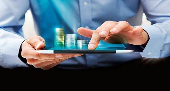 Cumplir responsablemente con los pagos de tu tarjeta mejorará tu educación financiera