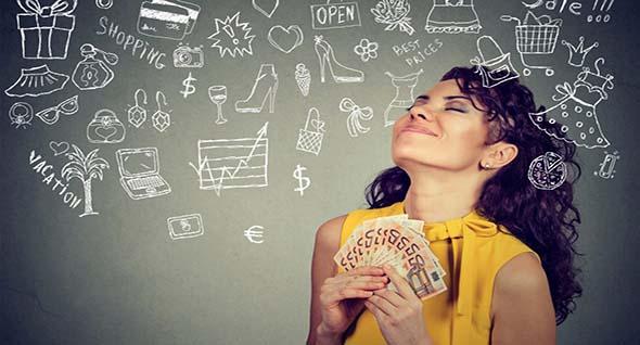 Identifica qué puede obstaculizar el que pagues