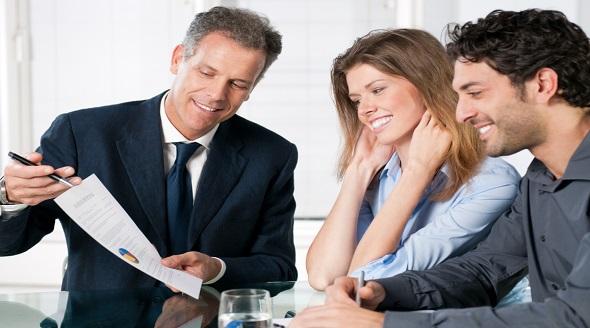 Conocer las condiciones de contratación