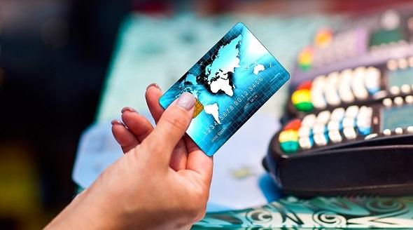 La intención de este incentivo es promover el uso de medios de pago electrónicos