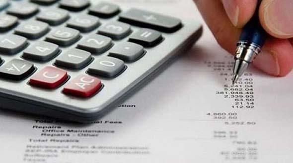 Consolidación de deuda