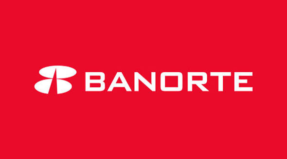 Banorte- Cuenta Nómina sin chequera