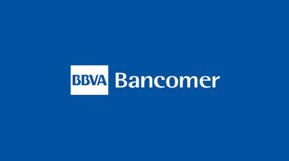 BBVA Bancomer- Tarjeta Nómina Básica