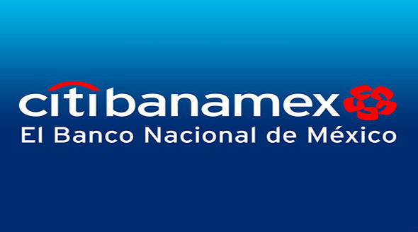 Banamex- Cuenta Perfil Ejecutivo