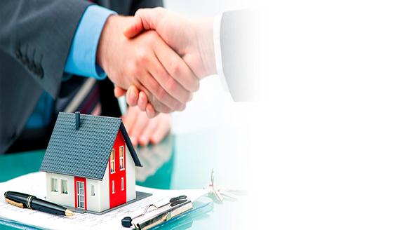 Responsabilidad Compartida busca reestructurar créditos en veces
