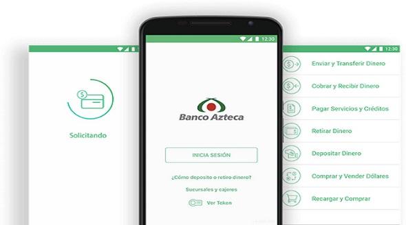 Al registrarte desde la app de Santander Móvil obtendrás una cuenta 100 por ciento digital.