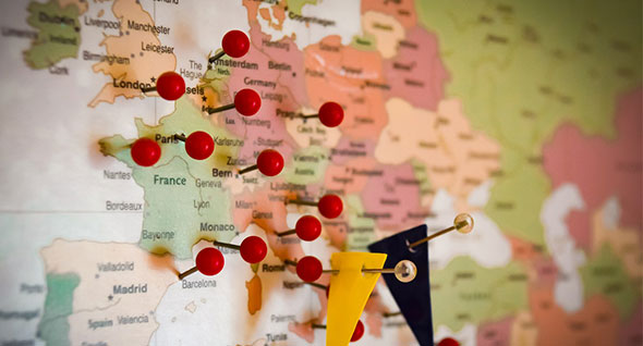 viaje-europa