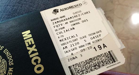 vuelo-boletos