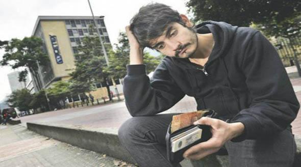 ¿Eres joven y necesitas dinero? esto te ofrece el gobierno